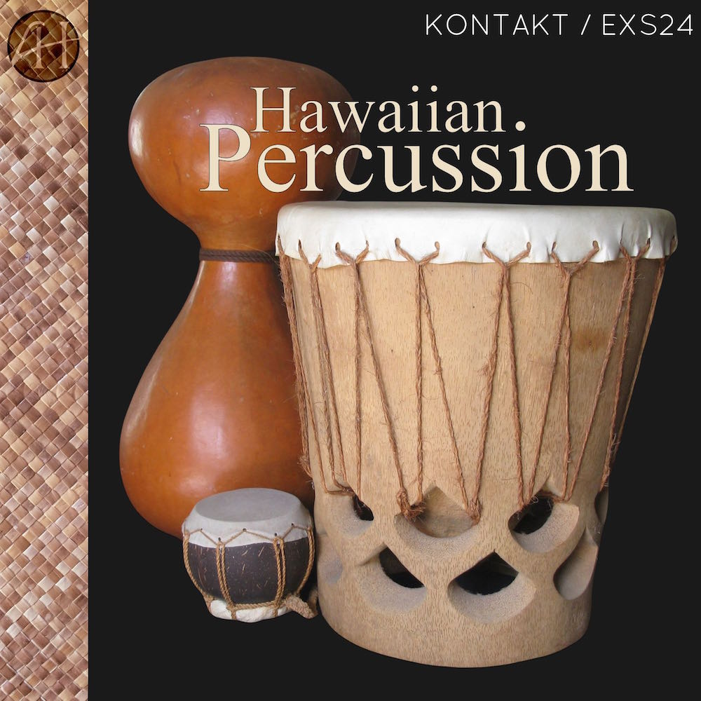 hawaiian-percussion-cover