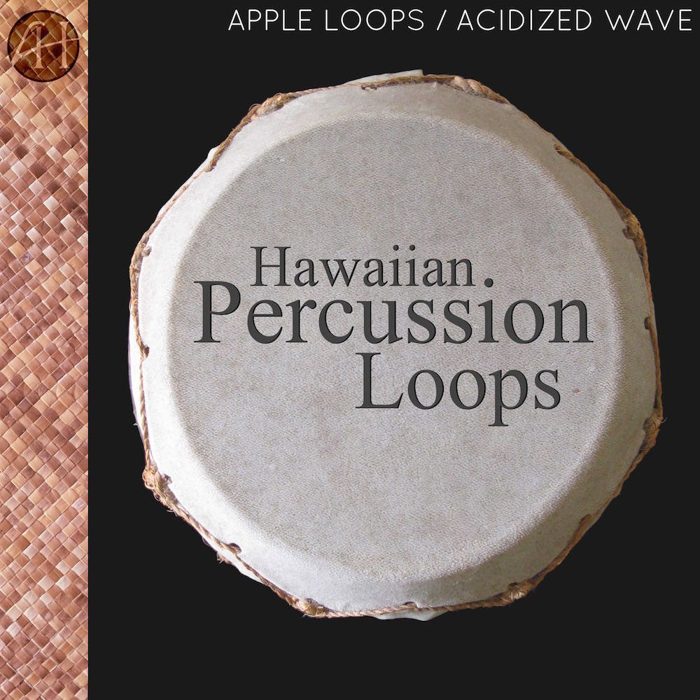 hawaiian-percussion-loops-cover